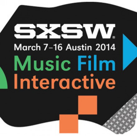 SXSW French Artists (Updates Forthcoming)