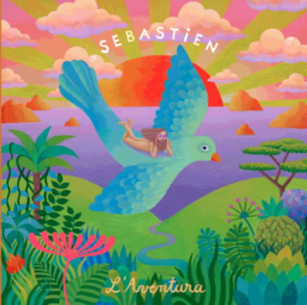 Cool New Music Videos from Metronomy, Sebastien Tellier, Isaac Delusion