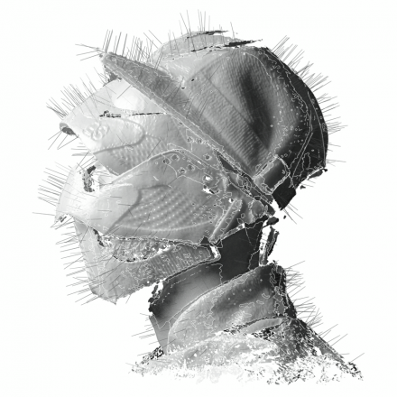 Highly Anticipated Woodkid Video Debuts