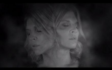 New Yann Tiersen Video With Clémence Poésy, More Tour Dates Announced