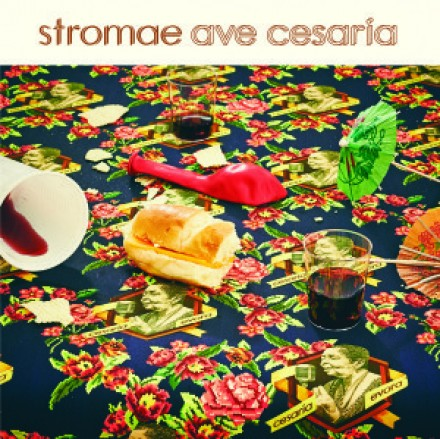 Watch Stromae Make US TV Premiere + New Music Video