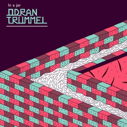 New Odran Trummel Release