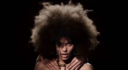 """Check out this new Ibeyi video for """"Stranger / Lover"""""""