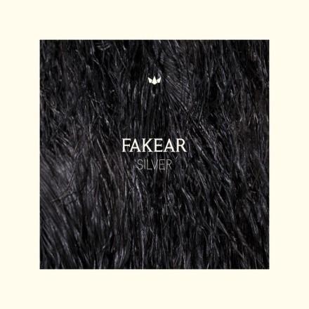 New Fakear Single