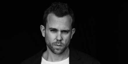 M83 Continues US Tour in Fall: NY Dates Added, ACL and other Shows