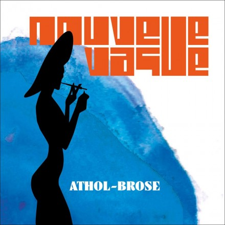 New Video and Album from Nouvelle Vague