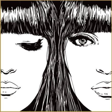 New Music Alert!! Brigitte – Palladium
