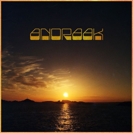 "New video: Anoraak ""Last Call"""