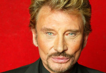 An Evening Celebrating Johnny Hallyday Screening of Jean-Philippe and Reception with Music & Wine – January 22nd