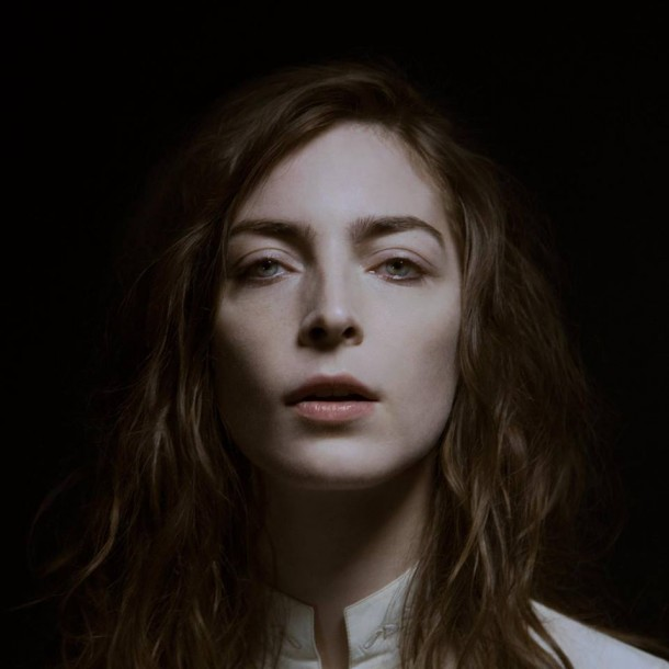 Fishbach returns to the US with 3 concerts dates + New music video