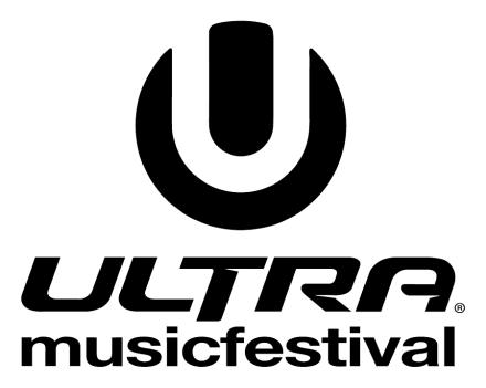 French Artists @ Ultra Music Festival – Miami, FL | March 23rd to 25th