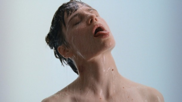 New video: Christine and The Queens – 5 Dollars