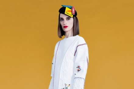 New release: Yelle – OMG!!!
