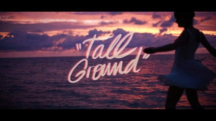 "New video"" Deluxe – Tall Ground"