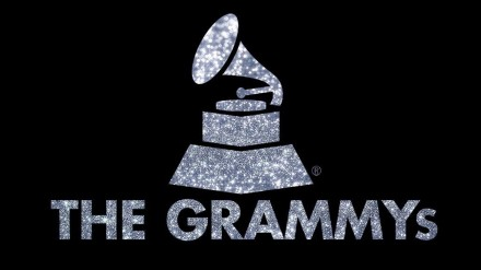 12 French & Made In France Artists nominees for the 61st annual GRAMMY Awards