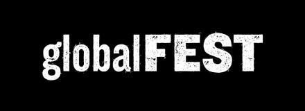 B.C.U.C At Globalfest – January 6th