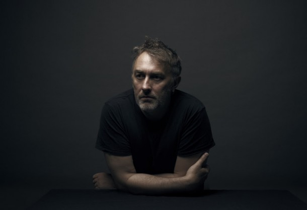 Yann Tiersen – New video for 'Usal Road' and now on tour in the US