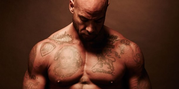 Booba – On tour in the US in October