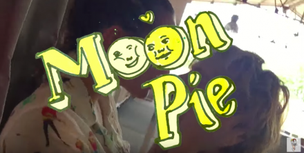 Papooz – New single and video 'Moon Pie' out today