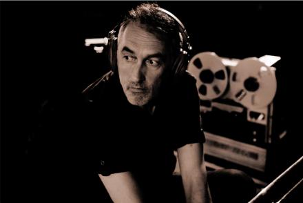 """Yann Tiersen: New album """"Portrait"""" out"""