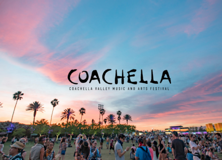 6 'Made in France' artists scheduled to perform at Coachella this year