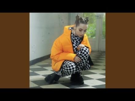 """New Single """"La Coeur N'y Est Plus"""" by TESSÆ feat. GRIMS OUT NOW"""
