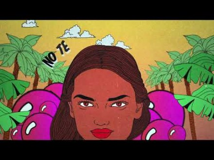"New Remixed Single ""Et Ta Mère (Solar Remix) by Zoufris Maracas feat. Reyna Tropical OUT NOW"