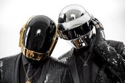 Daft Punk Break Up After 28 Years Together In Eight-Minute 'Epilogue' Video