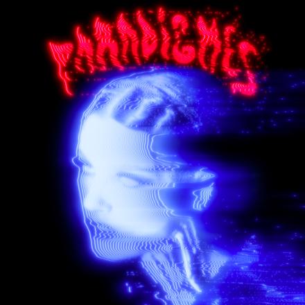 """La Femme New Album """"Paradigmes"""" Out April 16th!"""